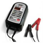 Electronic Smart Charger 8A